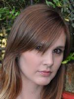 Lynda Armstrong ... - 1571512_2728757