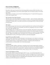 cover letter quick cover letter quick cover letter samples cover cover letter cover letter format examples t cover templatequick cover letter large size