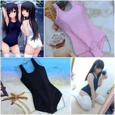 <b>school swimsuit</b> products for sale | eBay