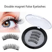 China Promotion Items Seller | Chinese Make Up Brush Store from ...