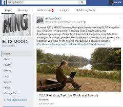 ielts speaking practice makes perfect ielts mooc facebook
