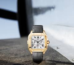Watches for <b>men</b>: Timeless <b>mens</b> luxury watches on the Cartier ...