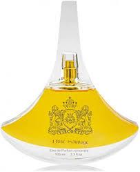 <b>Antonio Visconti Rose</b> Sauvage Eau De Parfum Concentrè 100 ml ...