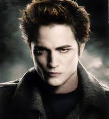 edward-cullen. By omgal | Published October 31, 2011 | Full size is 357 × 388 pixels. edward-cullen. Bookmark the permalink. - edward-cullen