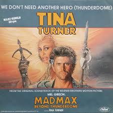 <b>Виниловые пластинки</b>: Alison Moyet, New Order, <b>Tina Turner</b> ...
