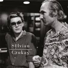 <b>David Sylvian</b> - Albums, Songs, and News | Pitchfork