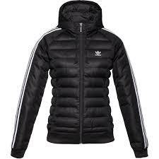 <b>Куртка женская Slim</b>, <b>черная</b> (артикул 7648.30) - Проект 111