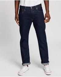 <b>Levis</b> 501 Jeans   <b>Levis</b> 501 Jean Online