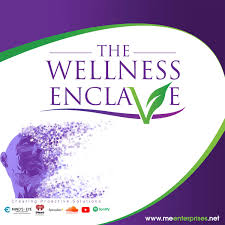 WELLNESS ENCLAVE