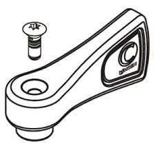 wiring a ceiling exhaust fan wiring free image about wiring on simple and light for bathroom fan wire diagram
