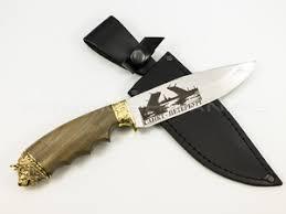 <b>Ножи</b> из нержавеющей стали <b>65Х13</b> и её характеристики, купить ...