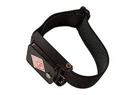 Amazon.com: Kingwin <b>Anti</b>-<b>Static Cordless Wrist Strap</b>, Protect Your ...