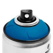 Купить аэрозольная <b>краска Mtn Water</b> Based берлинская лазурь ...