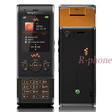 Оригинальный разблокированный мобильный <b>телефон Sony</b> ...