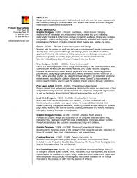 resume template fashion designer templates gmail pertaining to 87 charming how to design a resume template