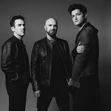 <b>The Script</b> | The official website | New Music Out Now!