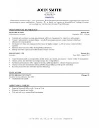resume template word templates cv printable intended for 87 87 outstanding able resume templates word template