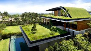 How to Make Environmentally Friendly House Design Ideas PlansEco friendly house ideas are often cheap or