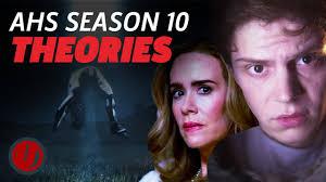 <b>American Horror Story</b> Season 10 Predictions & Theories - YouTube