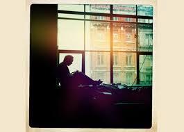 <b>Roger Eno</b> (Official) - Home | Facebook