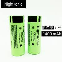 Find All China Products On Sale from <b>NightKonic</b> China-Factory ...