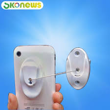 best top 10 white magnetic <b>mobile phone holder</b> list and get free ...