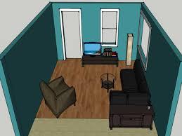 organize bedroom furniturejpg decorating a spacious kids room organize bedroom furniturejpg decorating arrange bedroom decorating