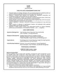 pre s consultant resume pre s consultant resume