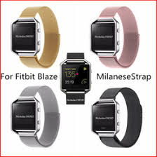 Fitbit <b>Blaze</b> Accessory Bands Canada | <b>Best Selling</b> Fitbit <b>Blaze</b> ...
