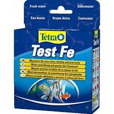 Купить <b>тесты</b> для воды Интернет-зоомагазин «КАТИКО ...