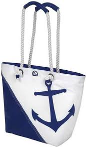 Сумка-термос <b>Igloo Sail</b> Tote 24 A-A, 4893728, синий