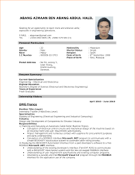 biodata format for job in ms word profesional resume biodata format for job in ms word resume templates 412 examples resume builder resume