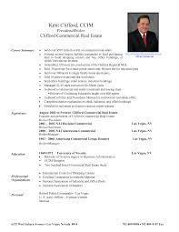 realtor resume resume format pdf realtor resume real estate receptionist resume realtor resume examples sample realtor assistant resume sample entry level