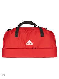 <b>Сумка TIRO</b> DU BC L <b>adidas</b> 7003770 в интернет-магазине ...