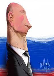 В России вернулась путинская реинкарнация ГКЧП, - Ходорковский - Цензор.НЕТ 4241