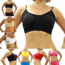 Разноцветные Activewear топы для женский | eBay