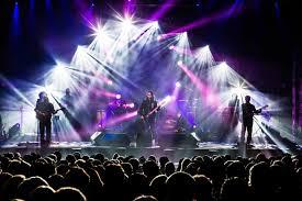 <b>Ummagumma</b> The Brazilian <b>Pink Floyd</b> - Home | Facebook