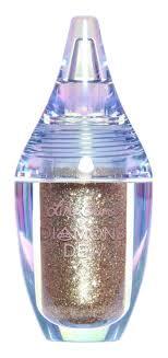 <b>Блестки</b> для макияжа <b>Diamond</b> Dew от <b>Lime Crime</b> с доставкой по ...