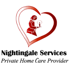 Nightingale Home Care  Inc  Care Pathways