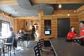 riko s pizza opens new hope street spot a bar omnomct