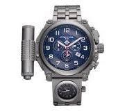 Наручные <b>часы Спецназ</b>: Купить в Челябинске | Цены на Aport.ru