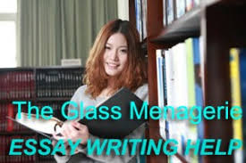 critical essays on the glass menagerie   order paper onlinefree the glass menagerie essays  x gif  kb  glasmenandwom com