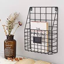 Last 90 days - Newspaper Racks / Racks, Shelves ... - Amazon.co.uk