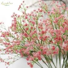 Buy <b>artificial</b> gypsophila and get free shipping on AliExpress