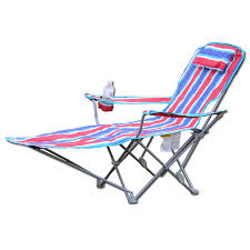 recliner chairs folding bed bed bed office lunch nap bed camp bed easy chair lunch break camp bed office