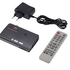 top 10 largest <b>digital</b> receiver vga ideas and get <b>free shipping</b> - a136