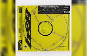 <b>Post Malone's</b> '<b>Beerbongs</b> & Bentleys' is just what we've waited for