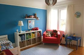 compact bedrooms for boys vinyl blue small bedroom ideas
