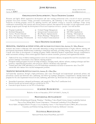 fitness instructor resume sample professional courses fitness instructor resume sample professional courses professional resumes professional personal care fitness and personal trainer resume example png