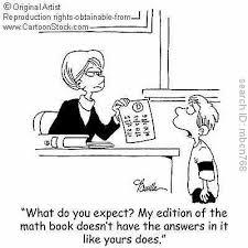 Q amp A Essays  Help trigonometry homework   Professional Writing Help trigonometry homework